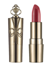THE MIRACLE KEY CRYSTAL LIPSTICK 01 Violet Petal