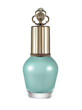 Eleanor The Miracle Key Nail Lacquer 01 Winter Dust