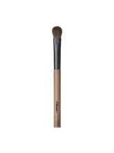 109140302004_ELE_EYE SHADOW BRUSH, Large
