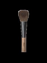 109140502004_ELE_Face Color Brush_Large