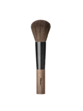 109140402001_ELE_Powder Foundation Brush