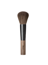 109140402001_ELE_Powder Foundation Brush