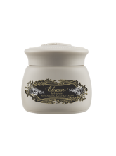 ELE_Herb_Garden_Revitalizing_Aqua_Face_Cream_1