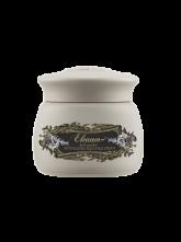ELE_Herb_Garden_Revitalizing_Aqua_Face_Cream_1